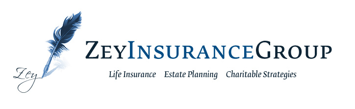 Zey Insurance Group
