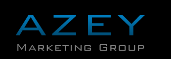AZEY Marketing Group
